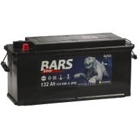 Аккумулятор BARS Silver (Gold) 6СТ-132 (890А (EN))