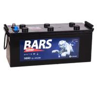 Аккумулятор BARS Silver (Gold) 6СТ-140 А3 О/П (910А (EN))
