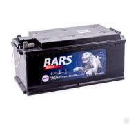 Аккумулятор BARS Silver (Gold) 6СТ-190 П/П (1250А (EN)) ХИТ ПРОДАЖ!