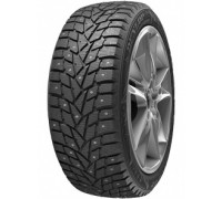 Автошина зим.шип. (185/65 R15) DUNLOP SP Winter Ice02 (92T)