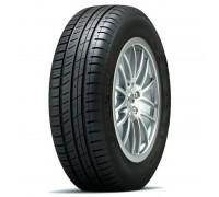 Автошина (195/55 R15) CORDIANT Sport 2 (85H)