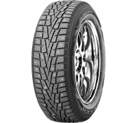 Автошина зим.шип. (195/65 R15) ROADSTONE Winguard WinSpike (95T)