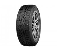 Автошина зим.шип. (195/60 R15) CORDIANT Snow Cross (92T)