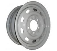 Диск колеса 6.0J15 (5*139,7/108) ET22 'ГАЗ' УАЗ-469, 452