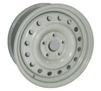 Диск колеса 6.5J15 (5*108/58) ET45 'ГАЗ' ГАЗ-3110