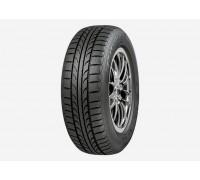 Автошина (175/65 R14) CORDIANT Comfort 2 (86H)