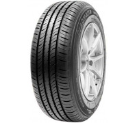 Автошина (195/65 R15) MAXXIS MP10 Mecotra (91H)