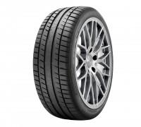 Автошина (185/55 R15) TIGAR High Performance (82V)